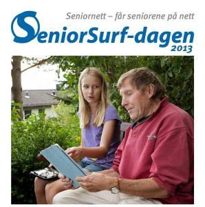 SeniorSurf-plakat_2013-page-001-Beskjaert_large